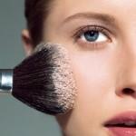 makeuplesson-150x150