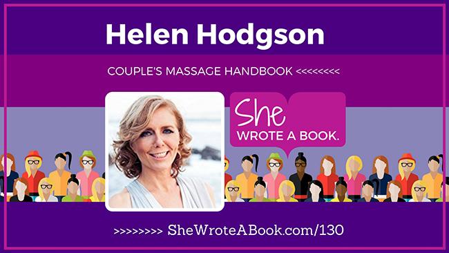 she-wrote-a-book2